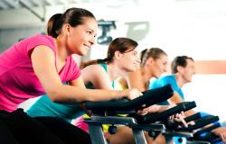 5 treinos cardio mais eficientes