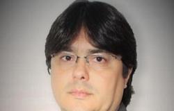'Pleito municipal é experimento para Reforma Eleitoral', afirma Hélio Ramos