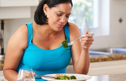 10 erros comuns que as Mulheres comentem para perde gordura