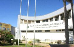 Servidores da Câmara de Cuiabá terão auxílio-alimentação de R$ 400