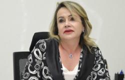 Juíza condena ex-secretários e mais 34 a devolverem R$ 263 mil