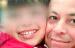 Menino oferece cofrinho para salvar os pais em assalto, mas vê o pai morrer baleado