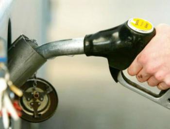 Anexo a NR 9 garante redução de exposição ao benzeno em postos de combustíveis