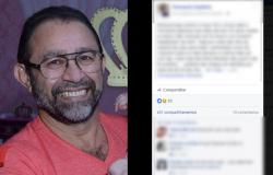 Pedreiro suspeito de matar empresário em Cuiabá é preso no Maranhão