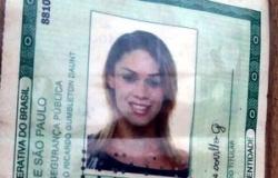 Travesti é morta durante assalto em ponto de prostituição