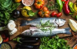 8 Alimentos que Previnem o Câncer de Próstata