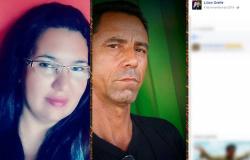 PM e mulher que faziam vigilância em condomínio são mortos em Cuiabá