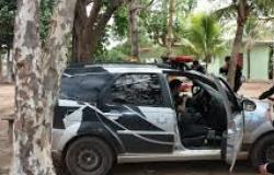 Polícia Civil 'caça' 17 assaltantes de bancos em Mato Grosso