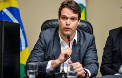 Governo paga salário com RGA de 2,68% hoje; folha soma R$ 426 milhões