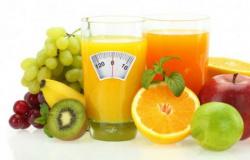 Dieta 3 Passos – Como Funciona, Cardápio e Dicas