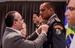 Governador classifica fato como grave, mas diz que não demitirá secretário
