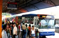 MPE propõe ação para suspender aumento da tarifa do transporte intermunicipal
