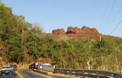 Confira as belezas de 11 cidades situadas no Estado de Mato Grosso!