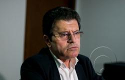 """""""Oposição terá que provar que foi uma vidraça melhor"""", diz líder do governo"""