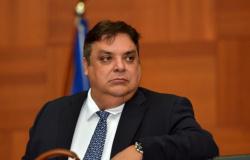 Silval revela que deputado Gilmar Fabris recebeu R$ 8 milhões propina para tentar vaga no TCE