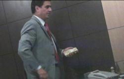 Vereadores livram prefeitos citados por Silval Barbosa de enfrentarem CPI