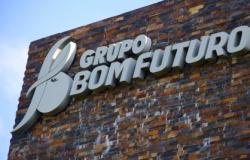 Grupo Bom futuro alerta para golpe usando nome da empresa e de seus sócios acionistas