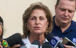Câmara de VG aprova redução de 13º; Secretário rebate boatos sobre fim do benefício
