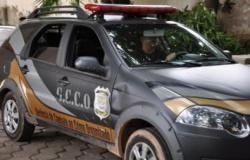 Homem é preso por golpe de mais de R$ 300 mil em empresário de Cuiabá