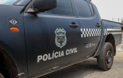 Polícia diz ter prendido um dos maiores estelionatários de MT