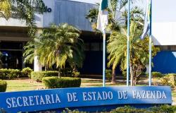 STF determina reintegração de fiscal de tributos condenado por corrupção