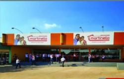 Disparam reclamações contra varejistas de eletromóveis; rede avança em Cuiabá e VG