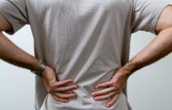 Dores Musculares nas Costas – Causas e Tratamento