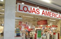 Lojas Ricardo Eletro, Americanas e mais duas são condenadas por erro em propaganda