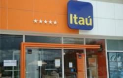 Banco Itaú é condenado a indenizar morador de VG que teve veículo financiado apreendido