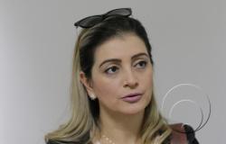 """Luciane Bezerra diz não temer CPI e afirma que promotor foi """"sensacionalista"""""""