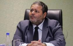 Câmara de Cuiabá quer aumentar salários de procuradores de R$ 12 para R$ 26 mil