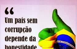 VERGONHA NACIONAL: INDULTO DE NATAL ASSINADO POR TEMER FOI POSIÇÃO POLÍTICA, DIZ MINISTRO DA JUSTIÇA! FORA TEMER!
