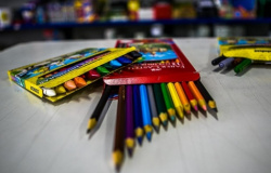 Procon Estadual orienta consumidores para compra de material escolar