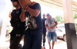 Juiz se declara suspeito e se afasta de julgamento de acusados de assassinato de prefeito