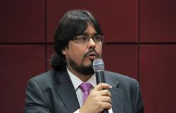 A candidatura de LULA, depende de decisão em tribunal Superior (STJ ou STF) - analisa Jurista.