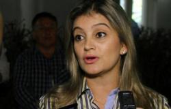 Justiça acata pedido do MPE e afasta prefeita de Juara das funções por 180 dias