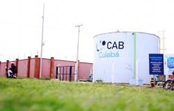 Através de ODOC, sociedade cobra da Arsec transparência das ações da CAB Ambiental