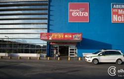 Extra abre 100 vagas de trabalho com 11 benefícios em Mato Grosso