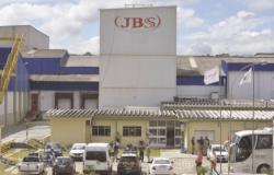JBS nega fraude em fiscalização e ressalta rigoroso controle em seus produtos