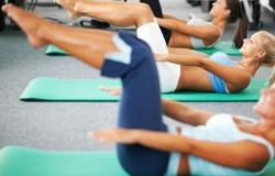Abdominal Invertido – Exercícios, Dicas e Cuidados