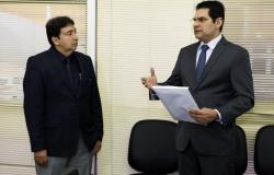TCE entrega lista de 363 gestores com contas rejeitadas; políticos aparecem