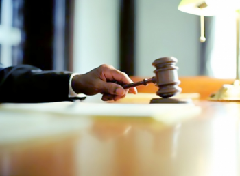 NET é condenada a indenizar cliente em R$ 7 mil por negativação