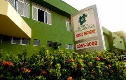 Jardim Cuiabá é condenado a indenizar paciente por infecção após cirurgia