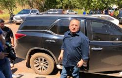 Coligação de Wellington Fagundes quer barrar candidatura de Taques por conta de fraude em ata