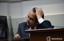 """Em delação, ex-secretário afirma que Taques pediu para """"facilitar""""licitações em esquema para quitar dívidas"""