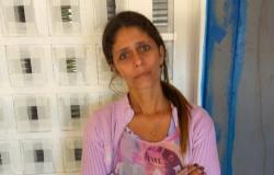 Mulher com 11 passagens é presa tentando fugir para a Bolívia