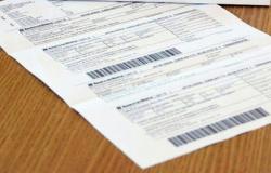 Procon alerta população para fraude em boleto bancário