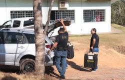 MPE: esquema gerou mais de R$ 140 milhões em dano ambiental