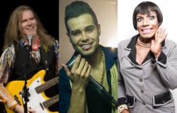 Fim de semana tem rock, funk e peça de teatro na Grande Cuiabá