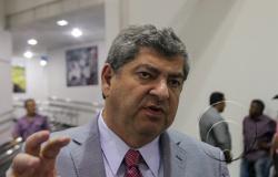 Maluf admite que cortes na ALMT podem resultar em demissões